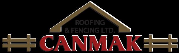 Canmak Roofing Ltd.
