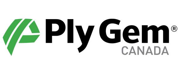 PlyGem Canada
